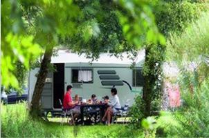 房车露营地主题策划及项目规划
